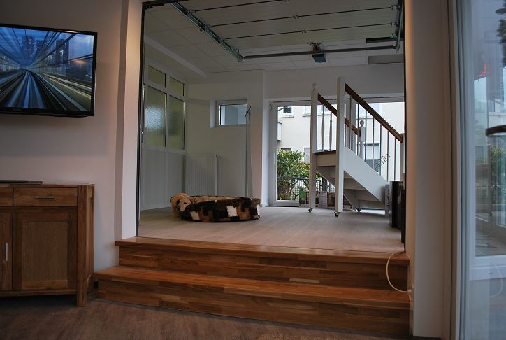 gallery2_05